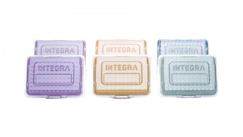 ECO Filter tip 12,5µl Præsteril