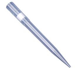Filter Tip 1200µl Steril