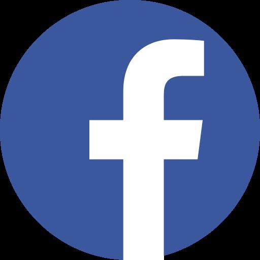 Dandiags Facebook