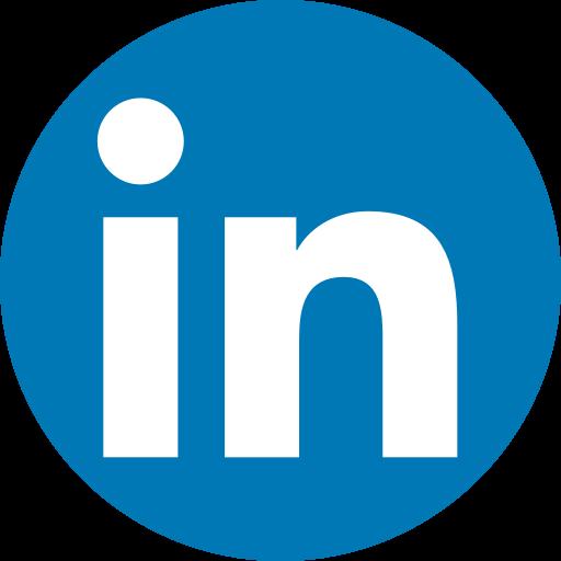 Dandiags LinkedIn