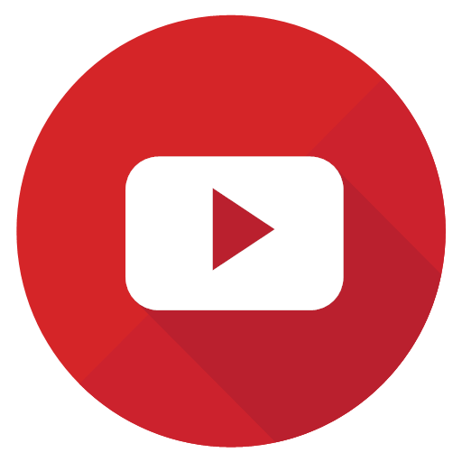 Dandiags Youtube kanal